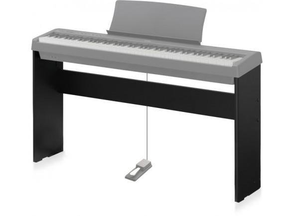 Suporte de teclado/Suporte de teclado Kawai HML-1 B Stand B-Stock