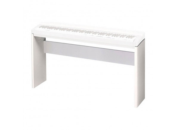 Soporte de teclado Kawai  HML-1 W Stand
