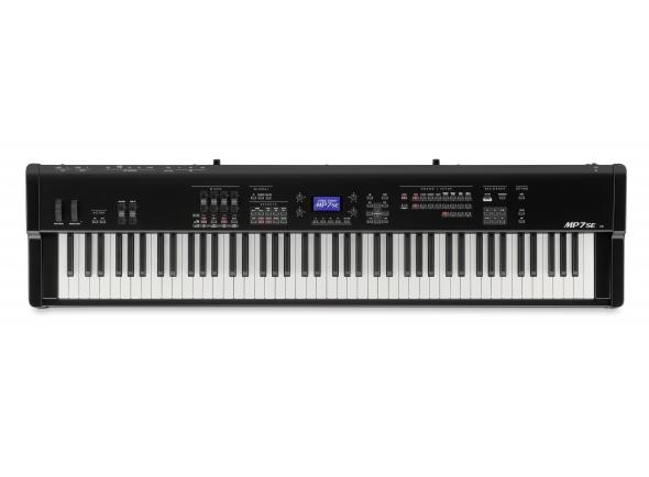 Pianos de escenario Kawai MP-7 SE
