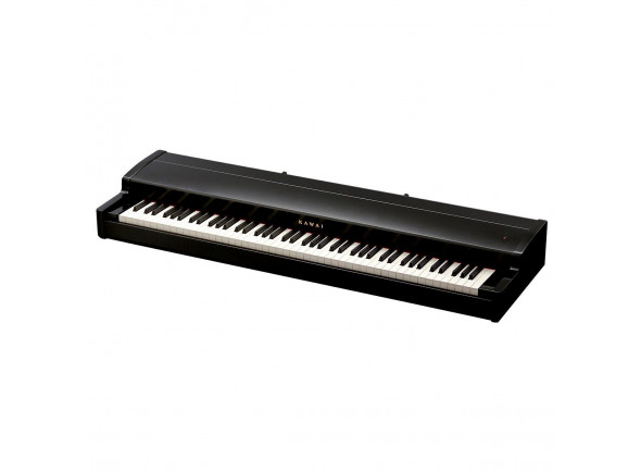 Teclados MIDI Controladores/Controladores de teclados MIDI Kawai VPC1 B-Stock