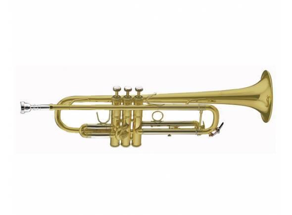 Trompete/Trompete King 601W
