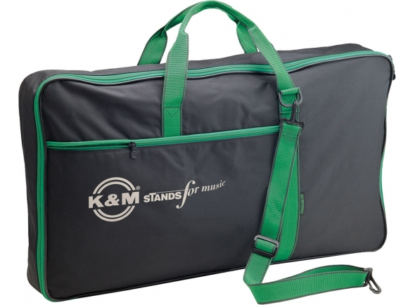 Estante para partitura K&M 11450 Carrying Bag