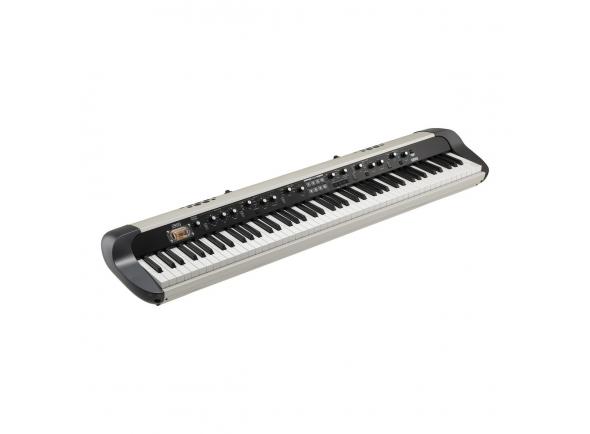 Pianos de palco Korg SV2S