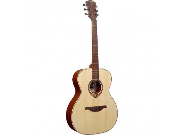 Guitarra Acústica LAG  T70A