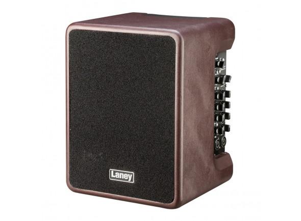 Amplificadores de Guitarra Acústica Laney  A-Fresco 2