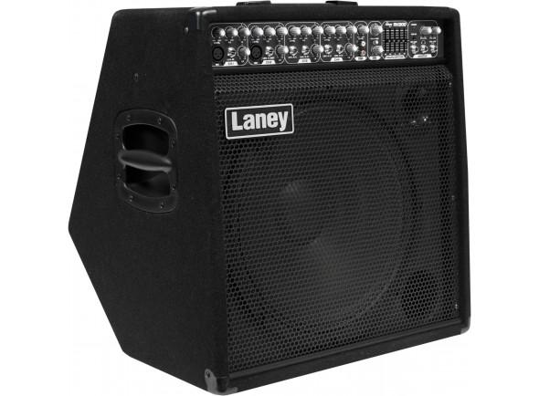 Amplificadores de Teclados Laney AH 300 Audiohub