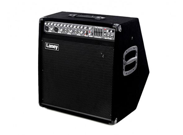 Amplificadores de Teclados Laney  AH300