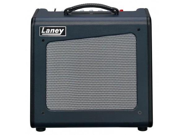 Combo para Guitarra Elétrica/Combos a válvulas Laney Cub-Super12
