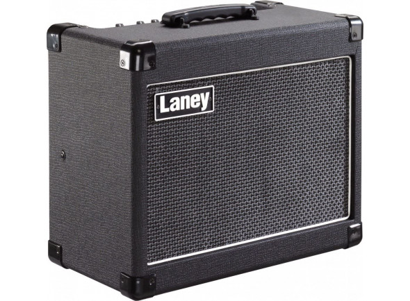 Combos a transístor Laney   LG20R