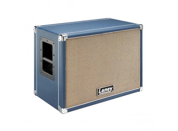 Colunas de guitarra 1x12 Laney  LT112 Lionheart  Cabinet