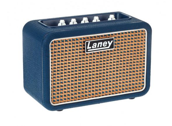 Combos a pilhas/bateria Laney  Mini-STB-Lion