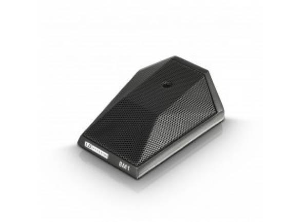 Microfone  para superfície  LD Systems BM1