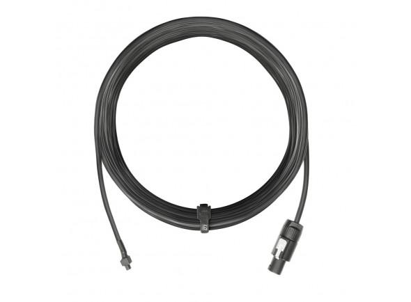 Cabos de coluna LD Systems  Curv 500 Cable 2