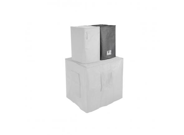 Capas proteção colunas LD Systems Dave 10 G3 Sat Bag