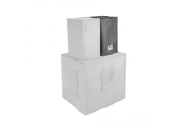 Capas proteção colunas LD Systems DAVE 15 G3 SAT BAG