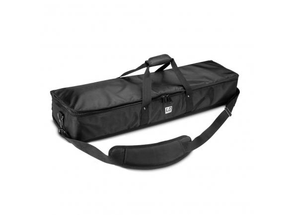 Sacos de Transporte LD Systems LD Maui 28 G2 Sat Bag B-Stock