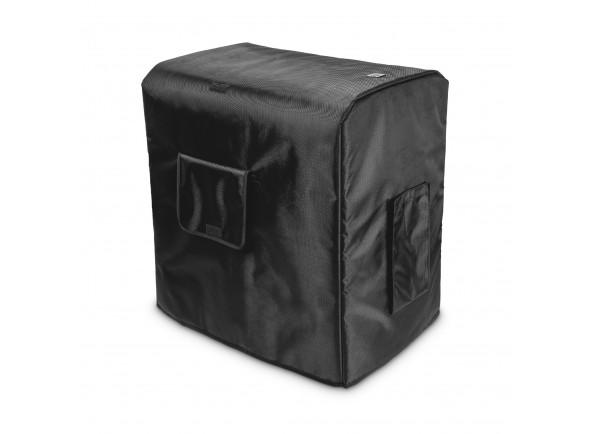 Capas proteção colunas LD Systems Maui 44 G2 Sub Bag