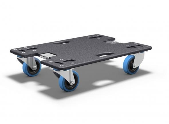 Acessórios para PA LD Systems Wheelboard Dave 15 G3