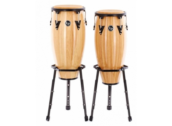 Congas LP A646B-AW Aspire Congas 10-11