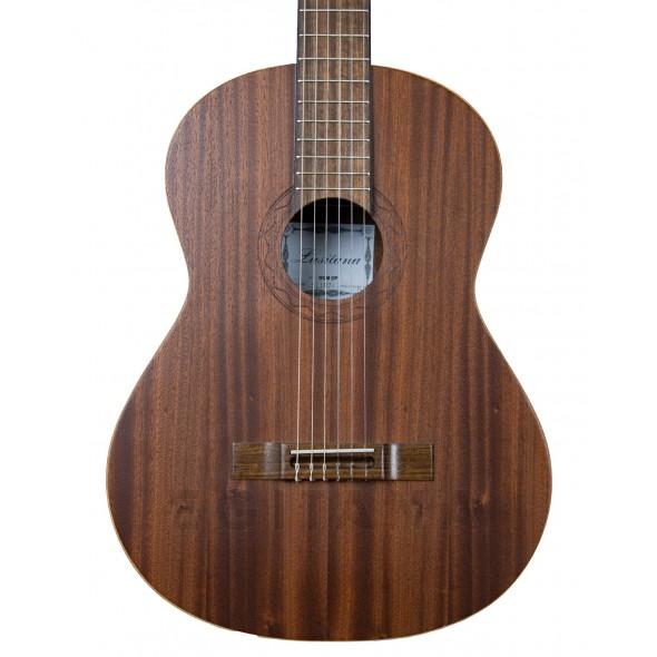 Guitarra Clássica Lusitana GC MOP