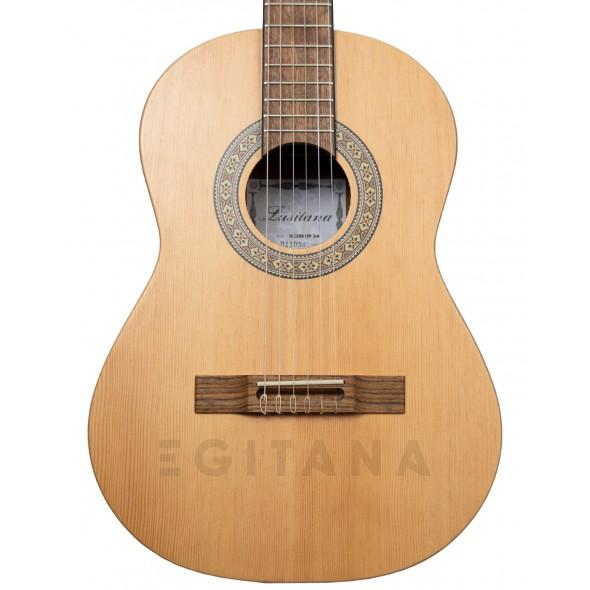 Guitarra Clássica Lusitana GC200 OP 3/4