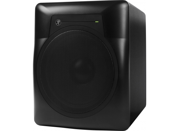Subwoofers Mackie MRS10
