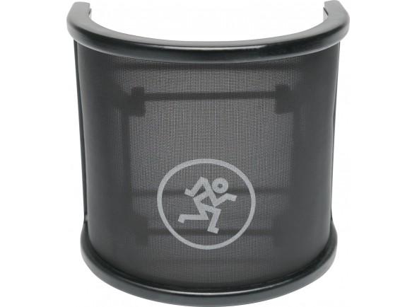 Protecção de vento para microfone Mackie PF-100