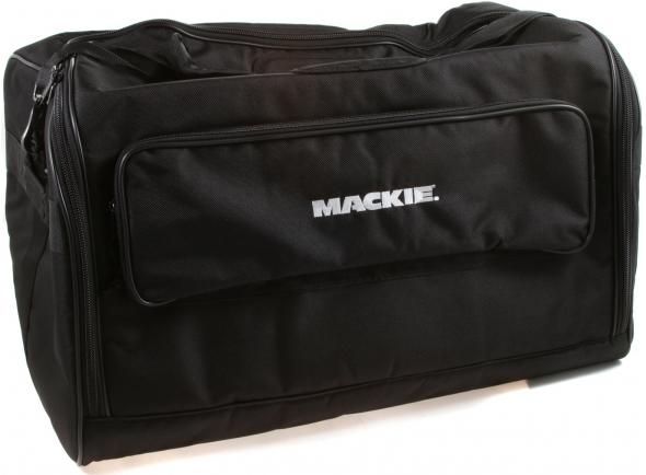 Capas proteção colunas Mackie SRM-450 Bag