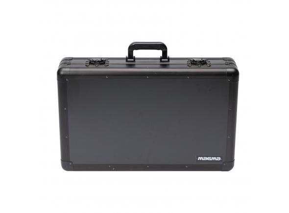 Malas de Transporte DJ Magma Carry Lite DJ-Case XXL Plus