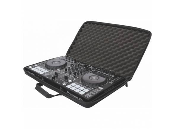 Malas de Transporte/Malas de Transporte DJ Magma CTRL-Case DDJ-SR/RR