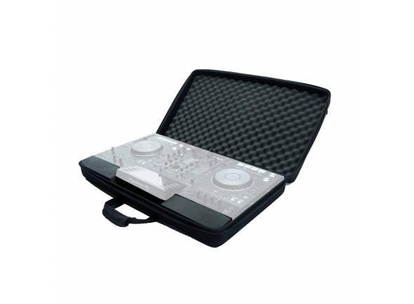 Malas de Transporte DJ Magma CTRL Case XDJ-RX/RX2