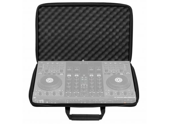 Malas de Transporte DJ Magma CTRL Case XL II