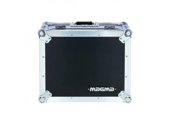 Case para controlador de DJ/Cases Magma DJ Controller case XDJ-1000MK2
