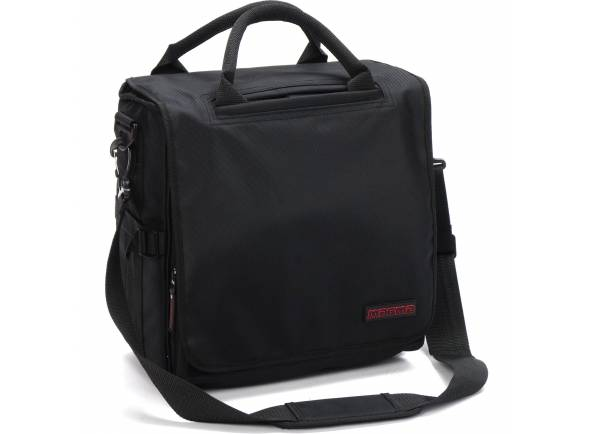 Malas de Transporte/Malas de Transporte DJ Magma Lp-Bag 40 II