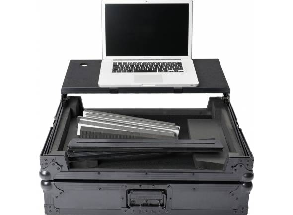 Hard Cases/Estojos e malas Magma Multi-Format Workstation XL Plus