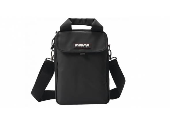 Malas de Transporte DJ Magma Riot Headphone-Bag Pro