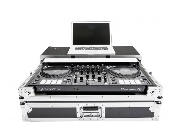 Malas de Transporte DJ Magma Workstation DDJ-1000