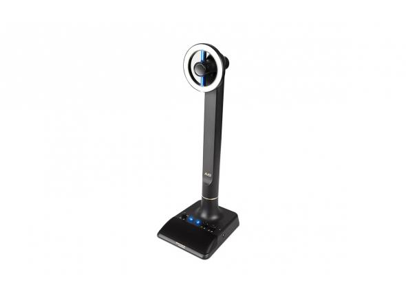 Microfone para conferência Marantz AVS