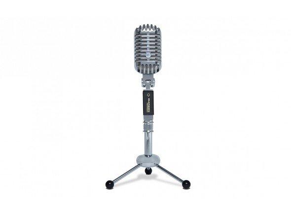 Microfone USB/Microfone USB Marantz Retrocast