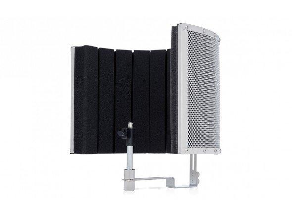 Tratamento Acústico/Tratamento Acústico Marantz Sound Shield LIVE