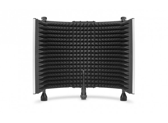 Tratamento Acústico Marantz Sound Shield