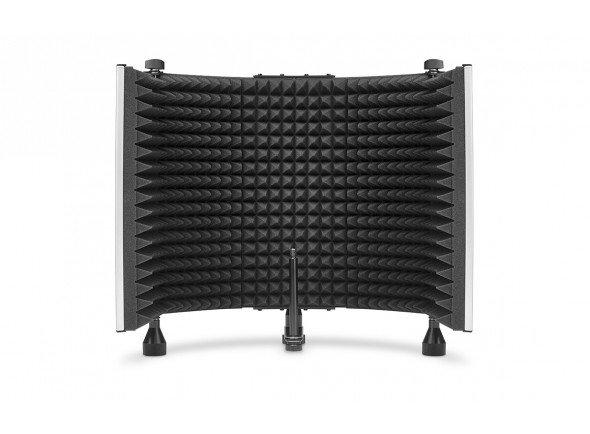 Tratamento Acústico/Tratamento Acústico Marantz Sound Shield