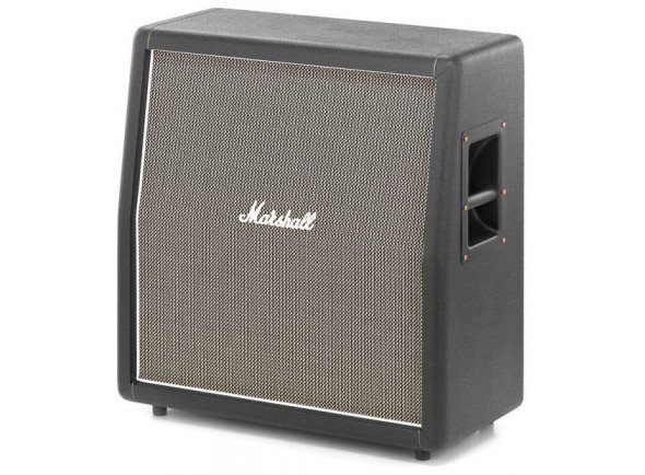 Colunas e altifalantes Marshall 2061CX 