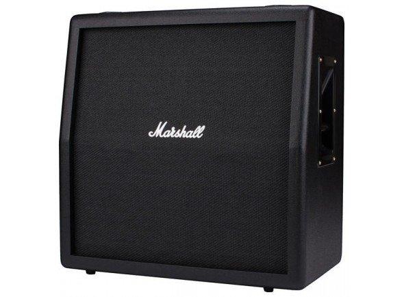 Coluna de Guitarra 4x12/4x12 altavoces de guitarra Marshall CODE 412