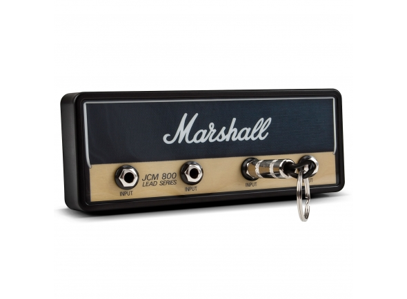 Diversos Marshall Keyholder Standard