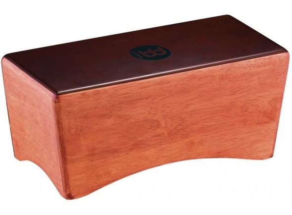 Cajón / Bongó/Bongós Meinl  bongo cajon, natural - BCA1SNT-M