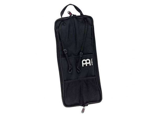 Bolsa para Baquetas/Sacos para Baquetas Meinl Compact Stick Bag - MCSB