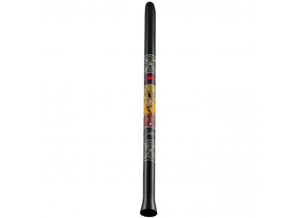Pau de Chuva/Pau de Chuva Meinl Didgeridoo SDDG1-BK