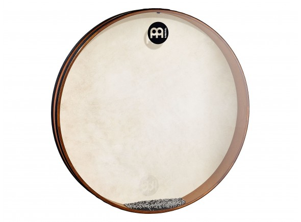 Tambor do Oceano /Tambores de mão Meinl FD22SD 22\' SEA DRUM