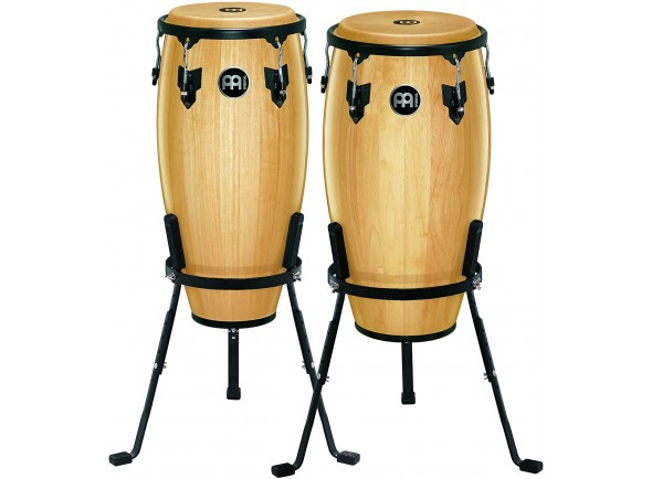 Congas/Congas Meinl HC512NT
